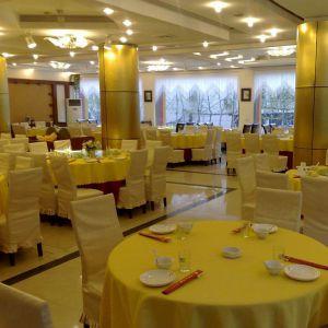 北京酒店设备回收,酒店用品回收