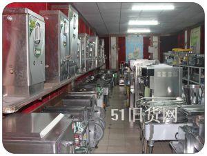 北京厨房设备回收,二手厨具回收