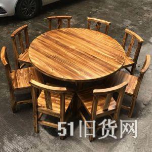北京酒店饭店桌椅回收,北京餐厅桌椅回收