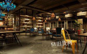 北京咖啡厅设备回收,进口咖啡机回收