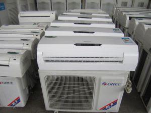 北京回收家用空调,公司淘汰空调回收