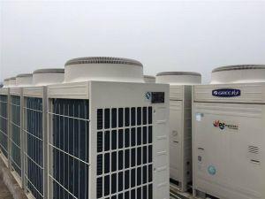 北京回收商用空调,大型空调回收