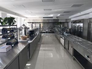 北京回收酒店饭店设备,厨具回收